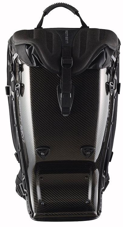 GTX 25L - Carbon Fiber