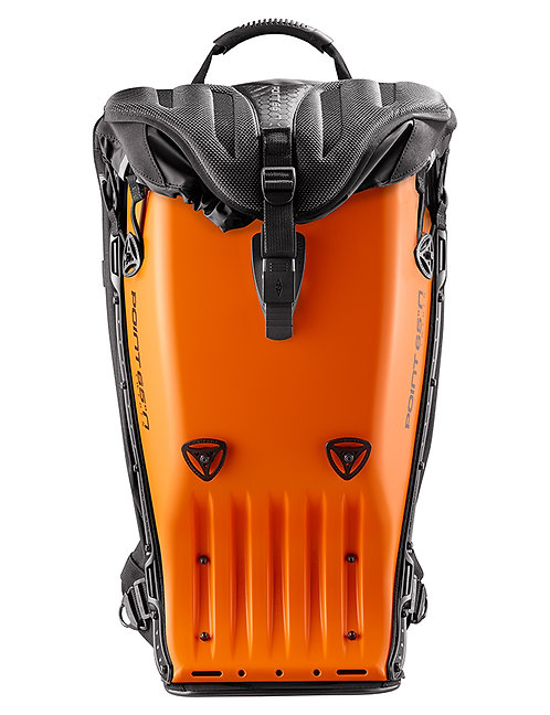 GTX 25L - Lava