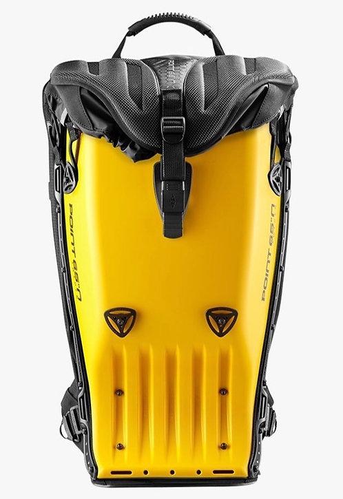GTX 25L -Wasp