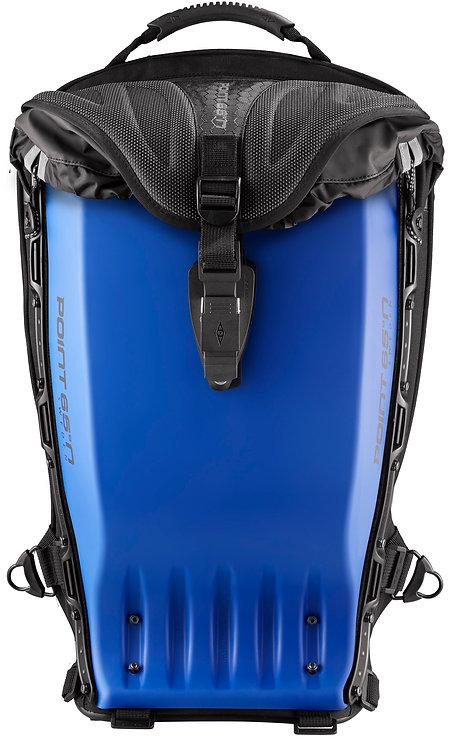 GTX 20L - Cobalt