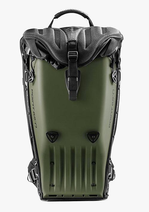 GTX 25L - Army
