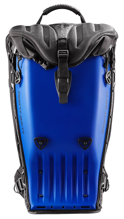 GTX 25L - Cobalt