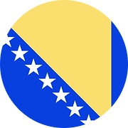 bosnia-and-herzegovina_edited.png