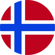 norway_edited.png