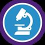 Laboratory diagnosis.png