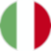 italy_edited.png
