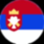 serbia_edited.png