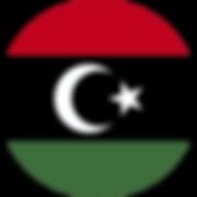 libya_edited.png