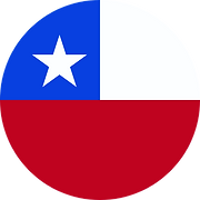 chile_edited.png