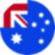 australia_edited.png