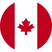 canada_edited.png