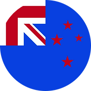 new-zealand_edited.png