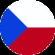 czech-republic_edited.png