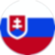slovakia_edited.png