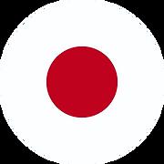 japan_edited.png