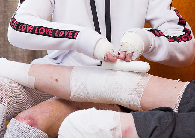 Skin and wound care.jpg
