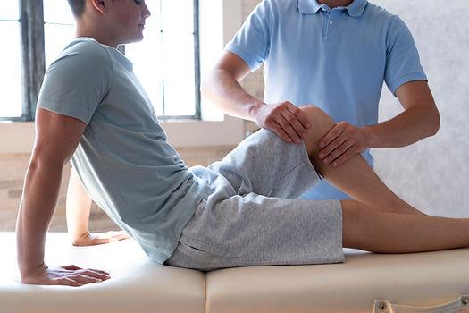 Physiotherapist.jpg