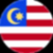 malaysia_edited.png