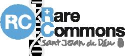 Únete a Rare Commons para compartir tus experiencias y ayudar a mejorar el conocimiento de la EB