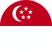 singapore_edited.png
