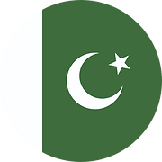 pakistan_edited.png
