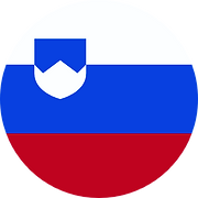 slovenia_edited.png