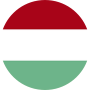 hungary_edited_edited.png
