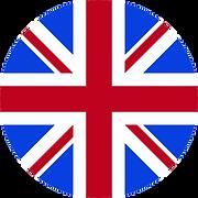 united-kingdom_edited.png
