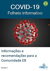 COVID-19 Folheto informativo.PNG