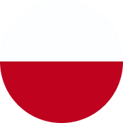 republic-of-poland_edited.png