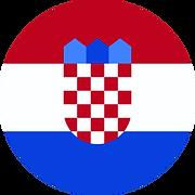 croatia_edited.png