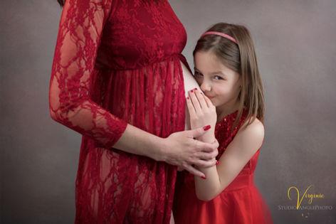 Seance grossesse_famille-25.JPG