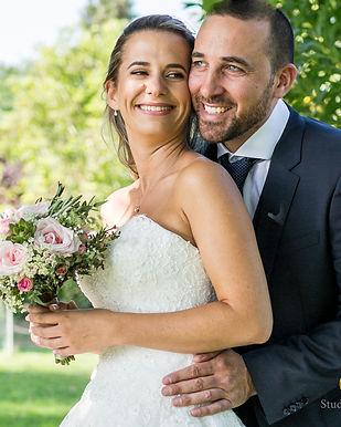 Mariage_photo de couple.jpg