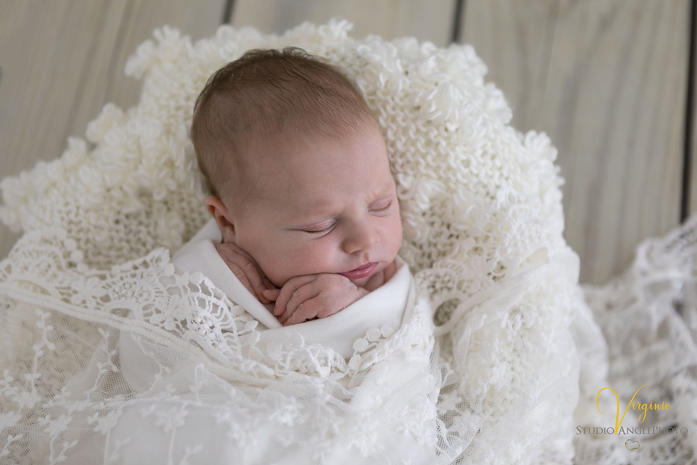 photographe bebe crepy en valois