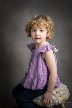 portrait enfant.JPG