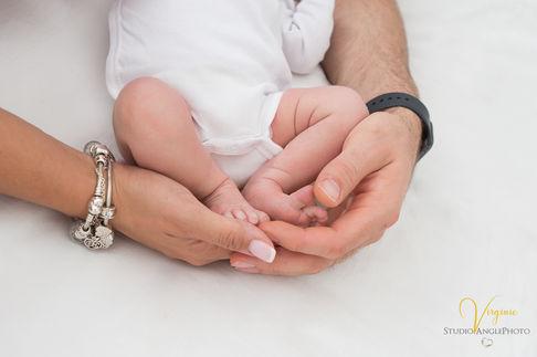 photo_naissance_domicile_pieds mains.JPG