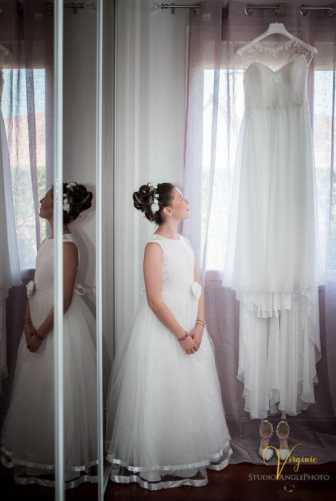 robe de mariee princesse.JPG