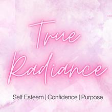 True Radiance Logo 2.png