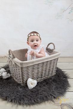 photo bebe 6 mois.JPG
