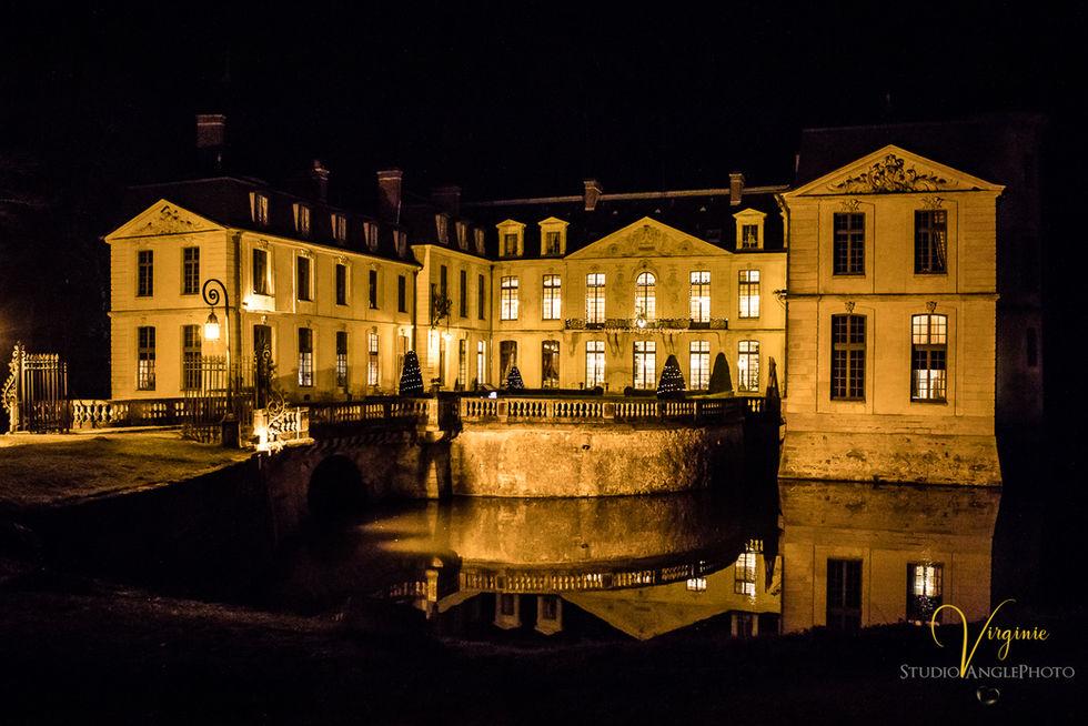chateau ermenonville.JPG