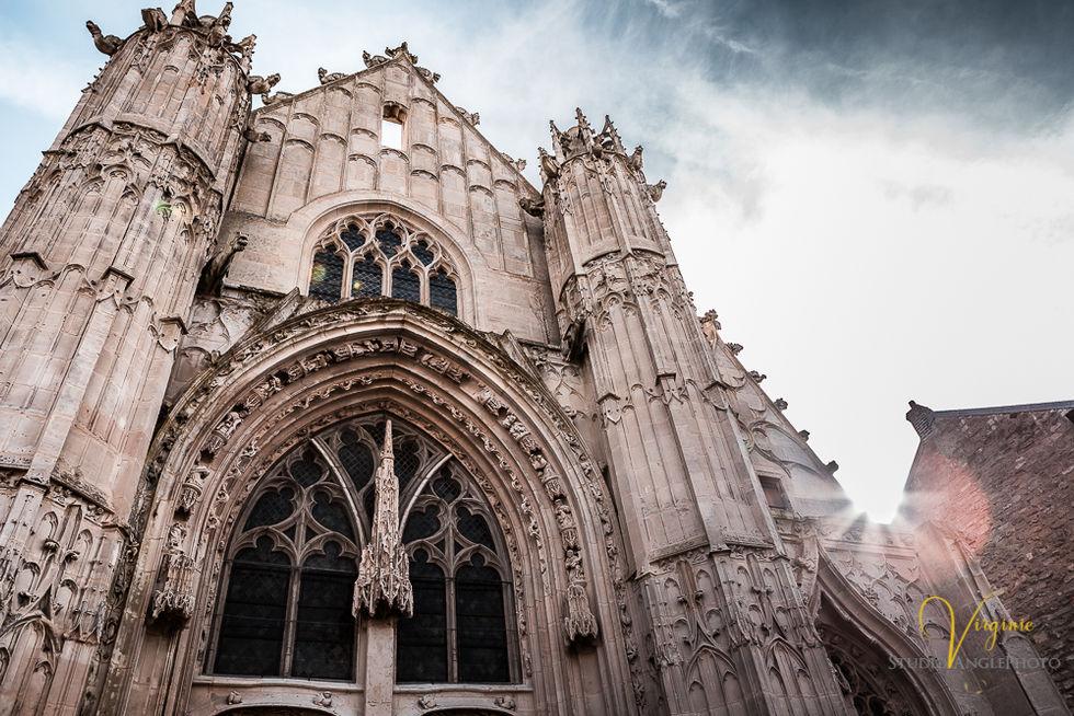 cathedrale_senlis_facade.JPG
