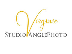 logo_studio_anglephoto.jpg