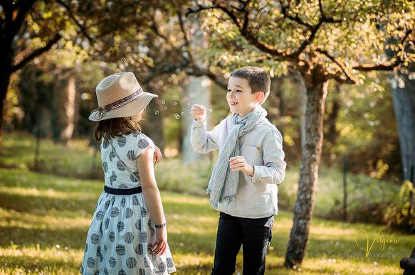 enfants-mariage-.JPG