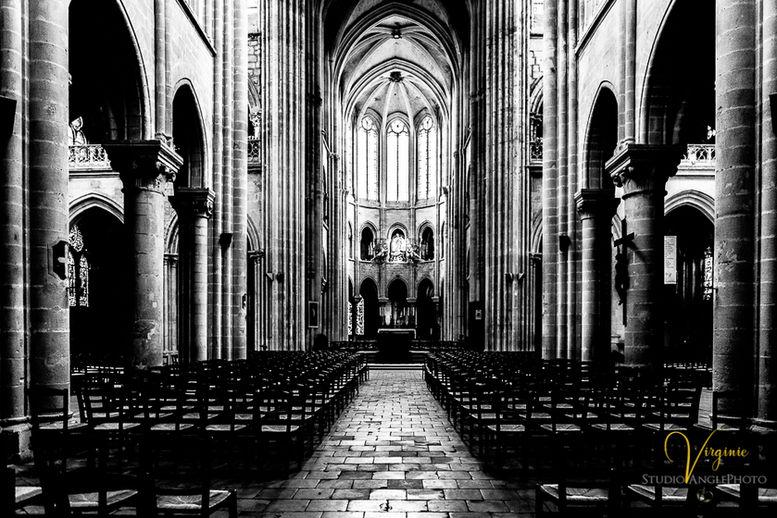 cathedrale_senlis.JPG