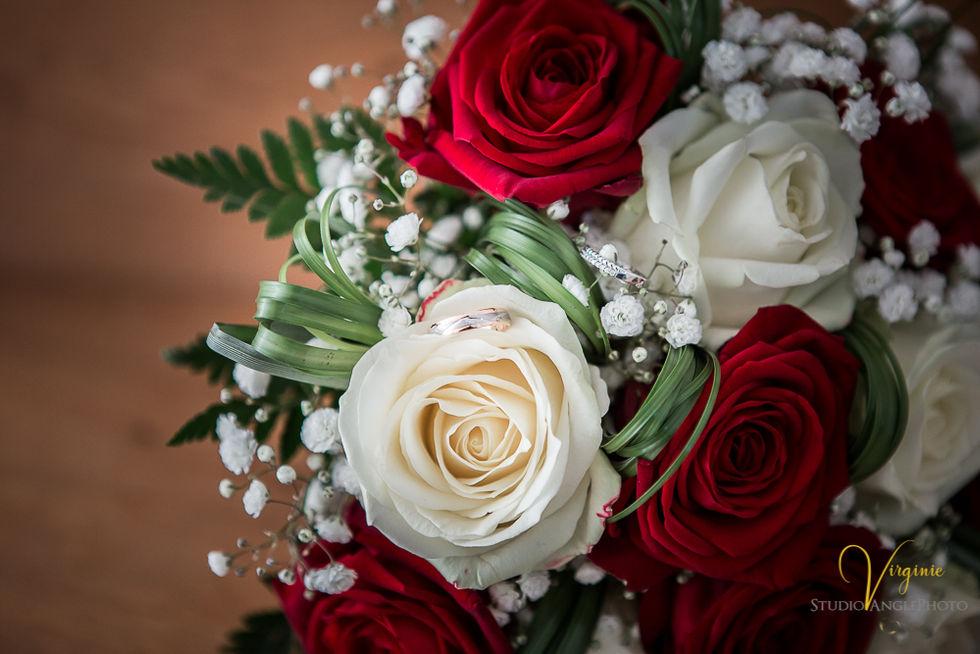 bouquet mariee.JPG