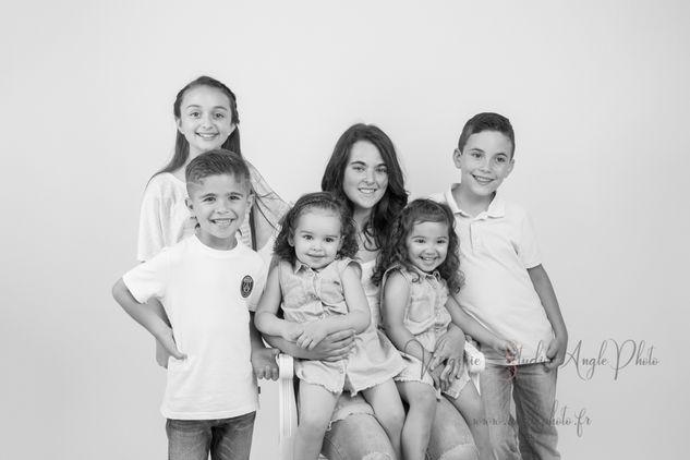 photo cousins cousines