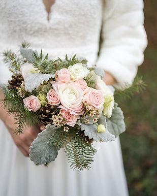 bouquet mariee hiver-1.JPG