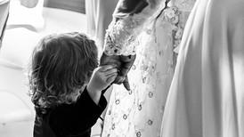 Un mariage Franco Mauricien à Crépy-en-Valois tout en émotion