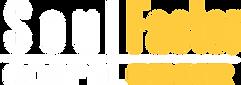 Soul Factor Gospel Choir logo - large.pn