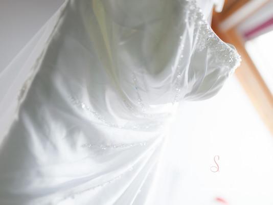 MARIAGE A DAMMARTIN EN GOELE - LAETITIA & AURELIEN